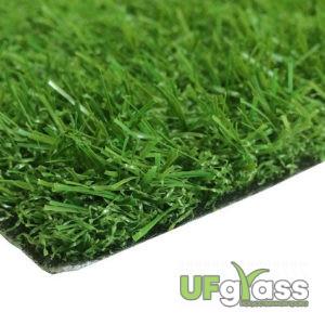 Ландшафтная искусственная трава UF Grass Green 25