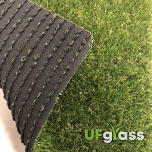 Ландшафтная искусственная трава 20 мм UF Grass Light Green(1)